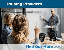 Training Accreditation